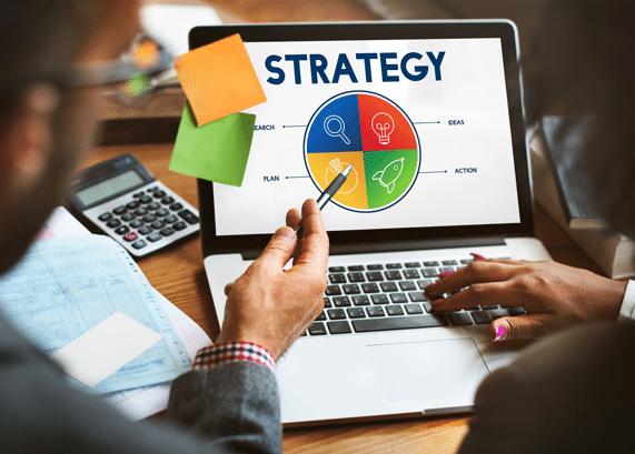 Supplier Development – Getting the entire Organisation on board