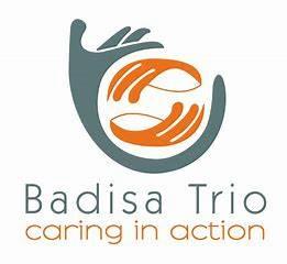 Badisa Trio