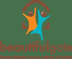 beautifulgate