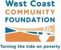 west coast community